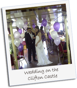clifton_castle_wedding_part