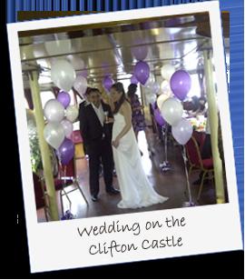 clifton_castle_wedding_part