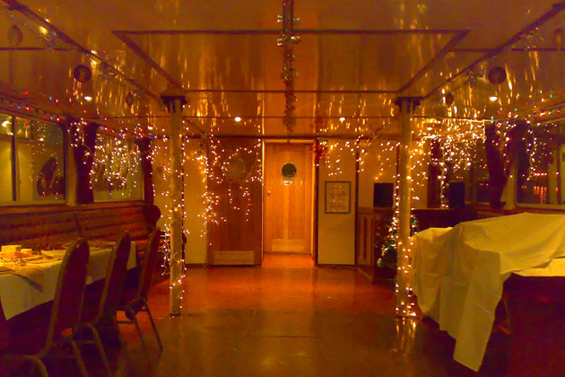 Christmas Boat Party London.Christmas Party Venue To Hire London Richmond